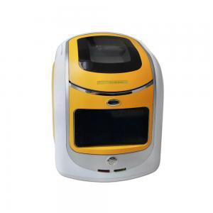 Cube 100 Portable X-Ray