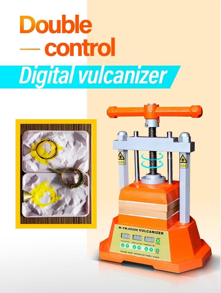 Vulcaniser3